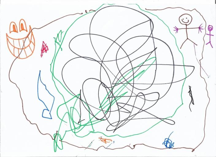 arthur-drawing.jpeg
