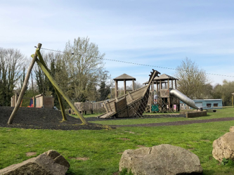 Playground2.png